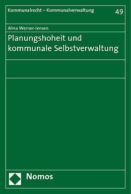 Cover: https://exlibris.azureedge.net/covers/9783/8329/2062/3/9783832920623xl.jpg