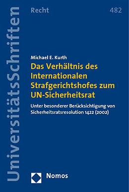 Cover: https://exlibris.azureedge.net/covers/9783/8329/2106/4/9783832921064xl.jpg