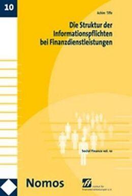 Cover: https://exlibris.azureedge.net/covers/9783/8329/2113/2/9783832921132xl.jpg