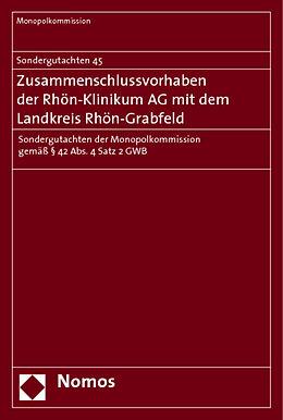 Cover: https://exlibris.azureedge.net/covers/9783/8329/2128/6/9783832921286xl.jpg