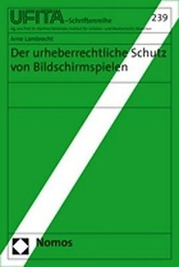 Cover: https://exlibris.azureedge.net/covers/9783/8329/2155/2/9783832921552xl.jpg