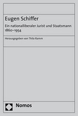 Cover: https://exlibris.azureedge.net/covers/9783/8329/2170/5/9783832921705xl.jpg