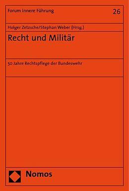 Cover: https://exlibris.azureedge.net/covers/9783/8329/2171/2/9783832921712xl.jpg