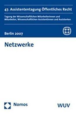 Cover: https://exlibris.azureedge.net/covers/9783/8329/2193/4/9783832921934xl.jpg