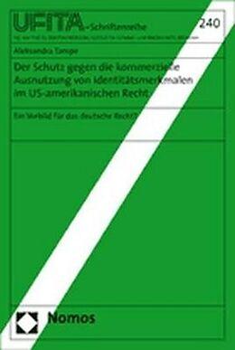 Cover: https://exlibris.azureedge.net/covers/9783/8329/2196/5/9783832921965xl.jpg