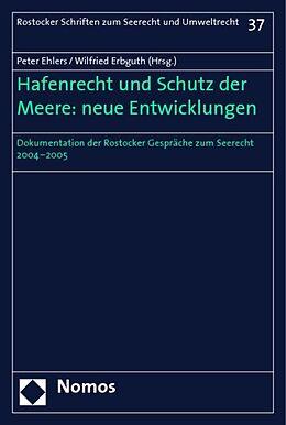 Cover: https://exlibris.azureedge.net/covers/9783/8329/2208/5/9783832922085xl.jpg