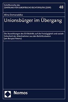 Cover: https://exlibris.azureedge.net/covers/9783/8329/2230/6/9783832922306xl.jpg