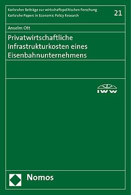 Cover: https://exlibris.azureedge.net/covers/9783/8329/2240/5/9783832922405xl.jpg