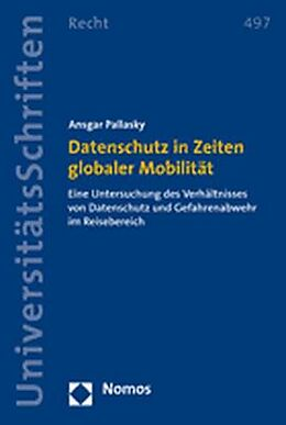 Cover: https://exlibris.azureedge.net/covers/9783/8329/2247/4/9783832922474xl.jpg