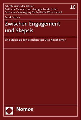 Cover: https://exlibris.azureedge.net/covers/9783/8329/2255/9/9783832922559xl.jpg