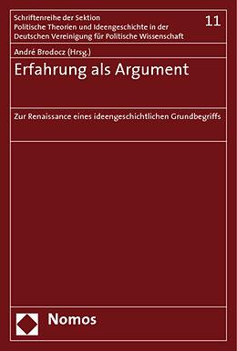 Cover: https://exlibris.azureedge.net/covers/9783/8329/2256/6/9783832922566xl.jpg