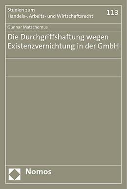Cover: https://exlibris.azureedge.net/covers/9783/8329/2265/8/9783832922658xl.jpg