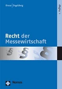 Cover: https://exlibris.azureedge.net/covers/9783/8329/2275/7/9783832922757xl.jpg