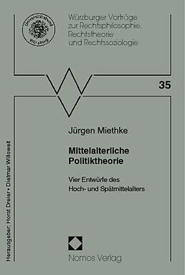 Cover: https://exlibris.azureedge.net/covers/9783/8329/2291/7/9783832922917xl.jpg