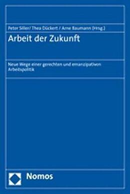Cover: https://exlibris.azureedge.net/covers/9783/8329/2320/4/9783832923204xl.jpg