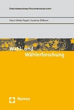 Cover: https://exlibris.azureedge.net/covers/9783/8329/2345/7/9783832923457xl.jpg