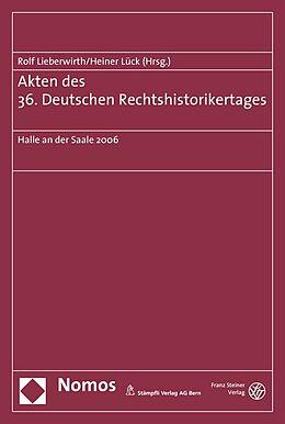 Cover: https://exlibris.azureedge.net/covers/9783/8329/2358/7/9783832923587xl.jpg