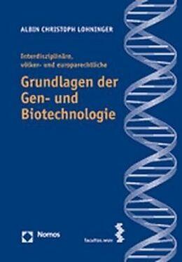 Cover: https://exlibris.azureedge.net/covers/9783/8329/2455/3/9783832924553xl.jpg