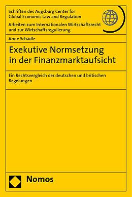 Cover: https://exlibris.azureedge.net/covers/9783/8329/2494/2/9783832924942xl.jpg