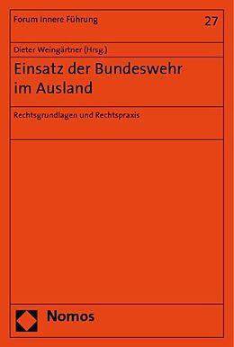 Cover: https://exlibris.azureedge.net/covers/9783/8329/2508/6/9783832925086xl.jpg