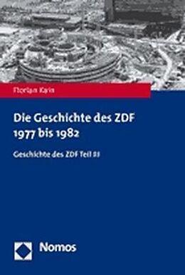 Cover: https://exlibris.azureedge.net/covers/9783/8329/2523/9/9783832925239xl.jpg