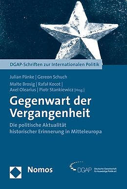 Cover: https://exlibris.azureedge.net/covers/9783/8329/2541/3/9783832925413xl.jpg