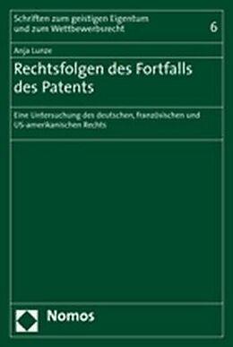 Cover: https://exlibris.azureedge.net/covers/9783/8329/2547/5/9783832925475xl.jpg