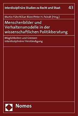 Cover: https://exlibris.azureedge.net/covers/9783/8329/2563/5/9783832925635xl.jpg