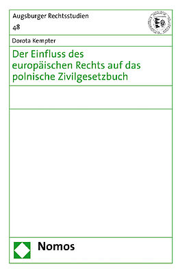 Cover: https://exlibris.azureedge.net/covers/9783/8329/2605/2/9783832926052xl.jpg