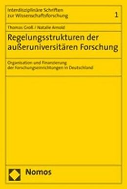 Cover: https://exlibris.azureedge.net/covers/9783/8329/2645/8/9783832926458xl.jpg