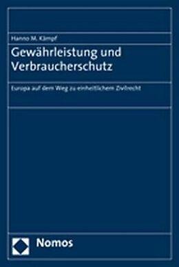 Cover: https://exlibris.azureedge.net/covers/9783/8329/2710/3/9783832927103xl.jpg