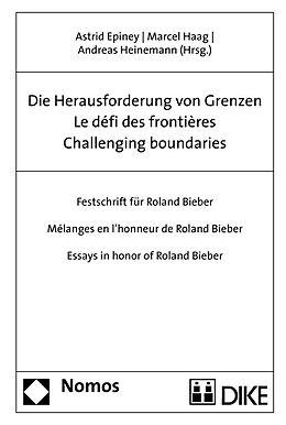Cover: https://exlibris.azureedge.net/covers/9783/8329/2711/0/9783832927110xl.jpg