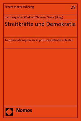 Cover: https://exlibris.azureedge.net/covers/9783/8329/2723/3/9783832927233xl.jpg