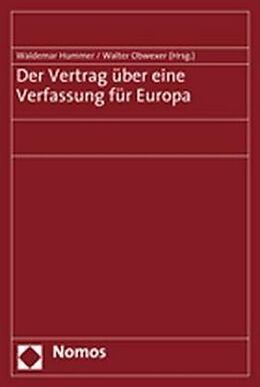 Cover: https://exlibris.azureedge.net/covers/9783/8329/2740/0/9783832927400xl.jpg
