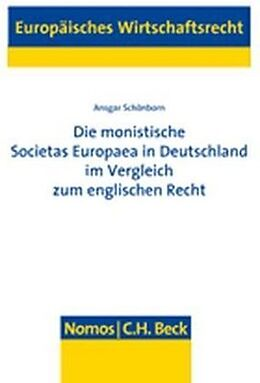 Cover: https://exlibris.azureedge.net/covers/9783/8329/2751/6/9783832927516xl.jpg
