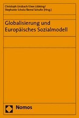 Cover: https://exlibris.azureedge.net/covers/9783/8329/2845/2/9783832928452xl.jpg