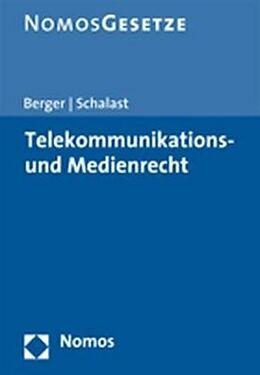 Cover: https://exlibris.azureedge.net/covers/9783/8329/2881/0/9783832928810xl.jpg