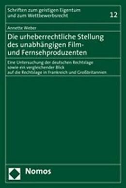 Cover: https://exlibris.azureedge.net/covers/9783/8329/2960/2/9783832929602xl.jpg