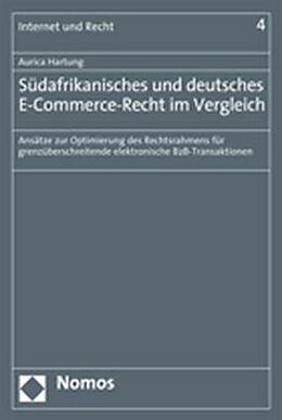 Cover: https://exlibris.azureedge.net/covers/9783/8329/2992/3/9783832929923xl.jpg