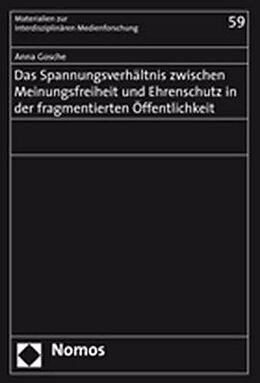 Cover: https://exlibris.azureedge.net/covers/9783/8329/3012/7/9783832930127xl.jpg