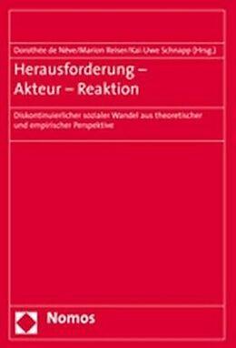 Cover: https://exlibris.azureedge.net/covers/9783/8329/3013/4/9783832930134xl.jpg
