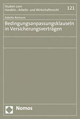Cover: https://exlibris.azureedge.net/covers/9783/8329/3087/5/9783832930875xl.jpg
