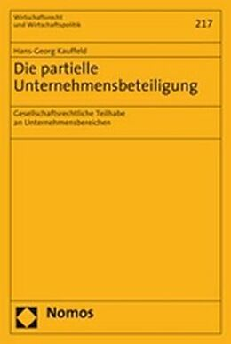 Cover: https://exlibris.azureedge.net/covers/9783/8329/3106/3/9783832931063xl.jpg