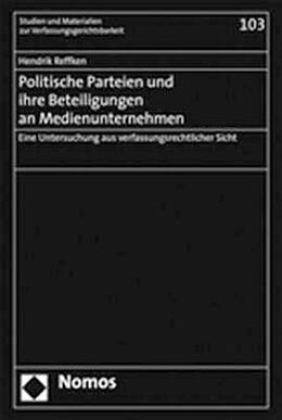 Cover: https://exlibris.azureedge.net/covers/9783/8329/3107/0/9783832931070xl.jpg