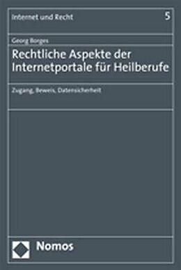 Cover: https://exlibris.azureedge.net/covers/9783/8329/3138/4/9783832931384xl.jpg