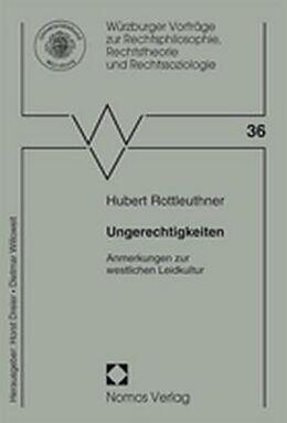 Cover: https://exlibris.azureedge.net/covers/9783/8329/3141/4/9783832931414xl.jpg