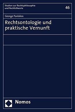 Cover: https://exlibris.azureedge.net/covers/9783/8329/3158/2/9783832931582xl.jpg