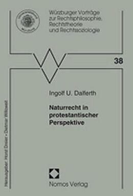 Cover: https://exlibris.azureedge.net/covers/9783/8329/3225/1/9783832932251xl.jpg