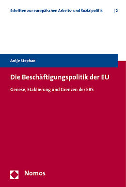 Cover: https://exlibris.azureedge.net/covers/9783/8329/3235/0/9783832932350xl.jpg