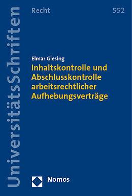 Cover: https://exlibris.azureedge.net/covers/9783/8329/3246/6/9783832932466xl.jpg